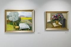 Olev-Subbi-90.-Näitus-galeriis-16