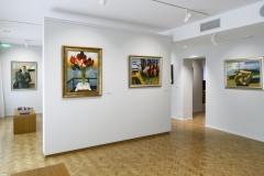 Olev-Subbi-90.-Näitus-galeriis-5