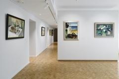 Olev-Subbi-90.-Näitus-galeriis-6