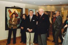2.-Näituse-Pühapäev-avamine-Lohusalus-07.03.2004-2