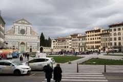1Piazza-Santa-Maria-Novella