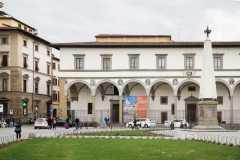 2Museo-Novecento